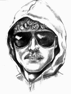 the  original una bomber