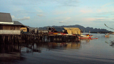 Coron_on_Stilts_2