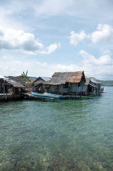Culion_Neighborhood_2