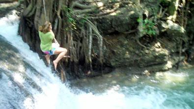Erin_over_falls