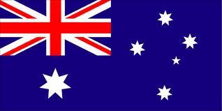 Australian_Flag