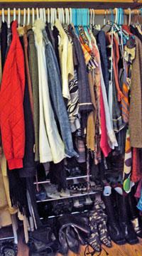 Closet-2