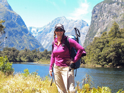 Erin_at_End_of_Milford_Trek_GoErinGo