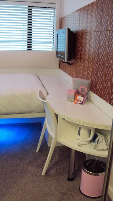 Hotel_So