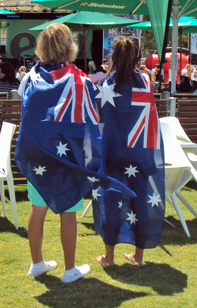 Oz_Open_Supporters