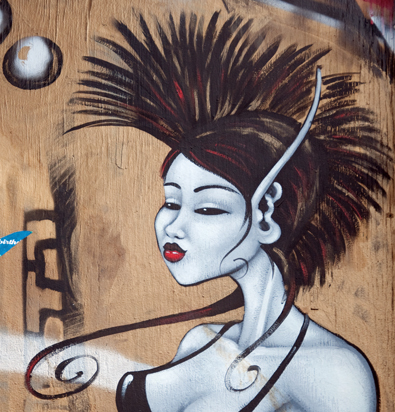 SF_City_Mural_Woman