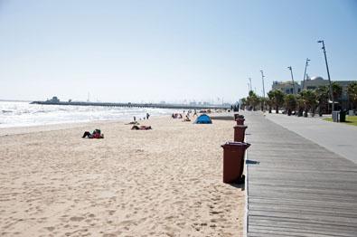 St_Kilda_Boardwalk