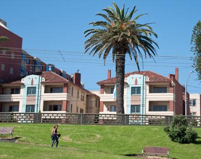 St_Kilda_Residence