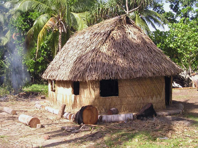 Traditional_Fiji_Bure