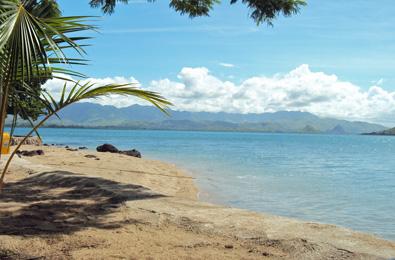 VoliVoli_Beach_Fiji