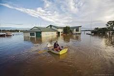 flood_1