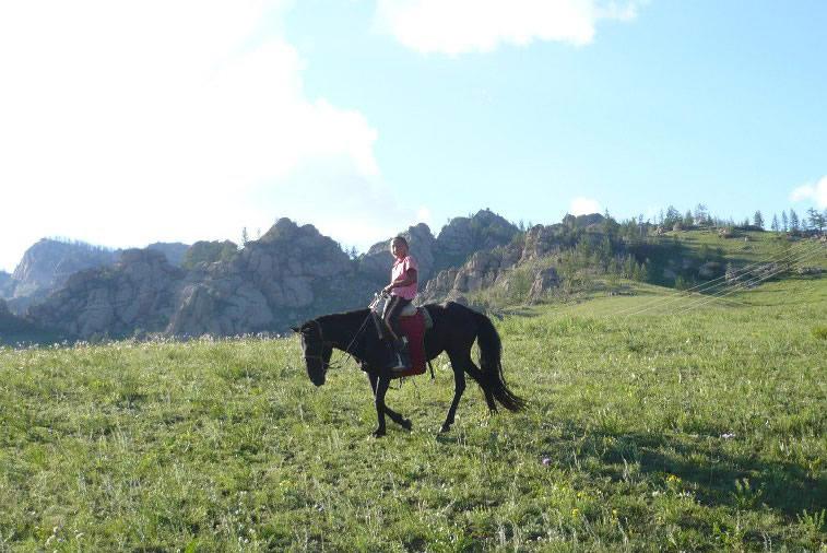 kid-on-horse2_rev3