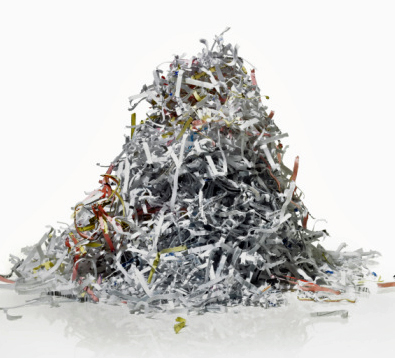 pile_of_shredding