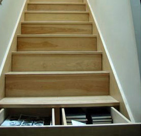 Charmant Stairs_drawers_3